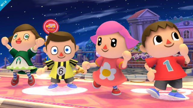 super_smash_bros_female_villager-640x360