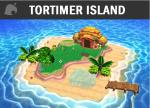 Tortimer Island