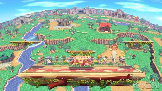 Wii_U_AC_Stage