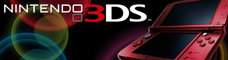 No, the 2/3DS System isn't Dead – The Glux Blog