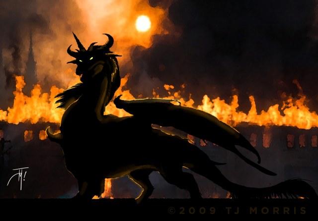 Tarmax_Burning_last